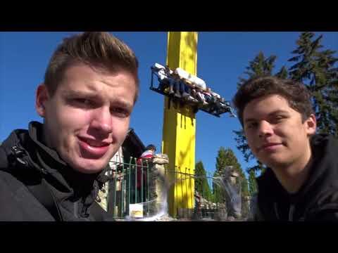 Taunus Wunderland 2018|Vlog