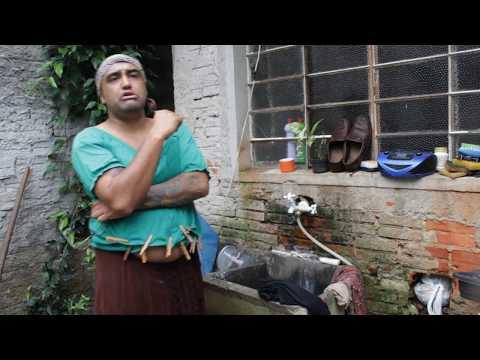 LURDE: O JAIRO TÁ ME TRAINDO ?!