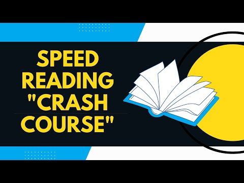 reading - http://www.irisreading.com/ Toronto-based speed-reading instructor Joseph Rodrigues takes you through a