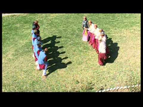 Beeja garhwali song
