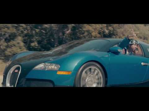 Tyga – 100s ft. Chief Keef, AE