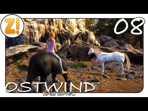 Ostwind: Auf der Suche nach 34 #8 | Let's Play [DEUTSCH]
