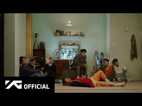 Video iKON - '사랑을 했다(LOVE SCENARIO)' M/V download in MP3, 3GP, MP4, WEBM, AVI, FLV January 2017