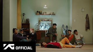 Video iKON - '사랑을 했다(LOVE SCENARIO)' M/V MP3, 3GP, MP4, WEBM, AVI, FLV April 2018