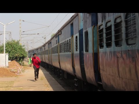 Video odia short film_ THE TRAIN : inspired by a true incident download in MP3, 3GP, MP4, WEBM, AVI, FLV January 2017