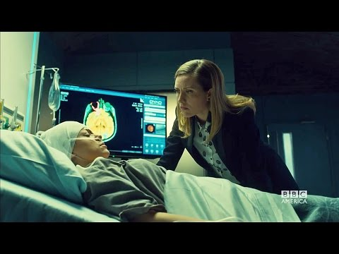 Orphan Black 3.10 (Preview)