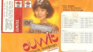 Wiwiek Wiwik Sumbogo Album Duwit