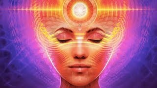 Video बस 2 मिनट में अपनी तीसरी आँख खोलें | Third Eye Meditation - Science of Pineal Gland MP3, 3GP, MP4, WEBM, AVI, FLV April 2019