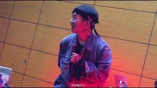 Download Lagu 171102 서문시장 festival :: 우원재 - 시차 ( We Are ) Mp3