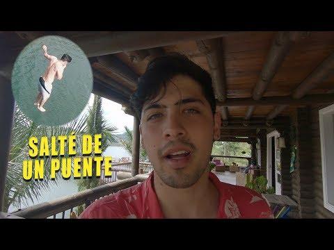 GRABANDO 3 VIDEOS MUSICALES en una SEMANA (VLOG)