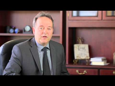 Fair Taxation for Saskatchewan Credit Unions