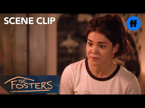 The Fosters - Episode 2.18 - Now Hear This - Promo