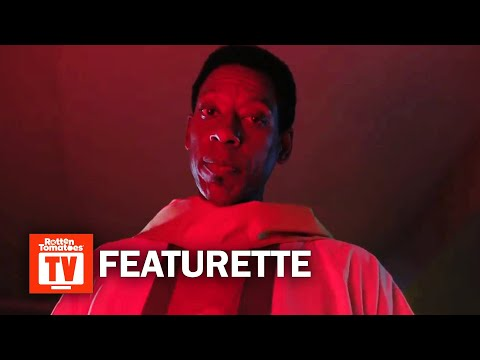 Room 104 Season 2 Featurette | 'Fan Theory Check In' | Rotten Tomatoes TV
