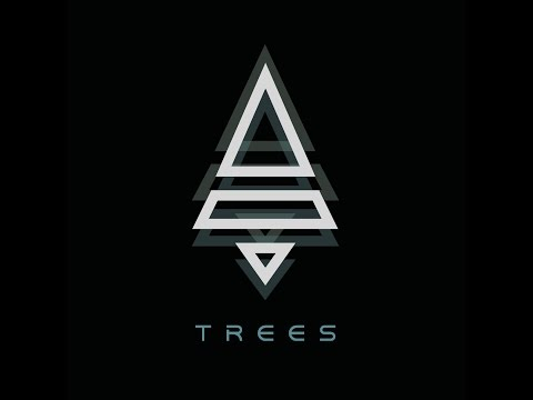 Trees - Live at IV Lab Studios - Another Tech in the Wall Remix