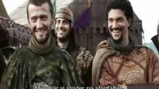 Nonton Hannibal   Rome S Worst Nightmare Part 4 Film Subtitle Indonesia Streaming Movie Download
