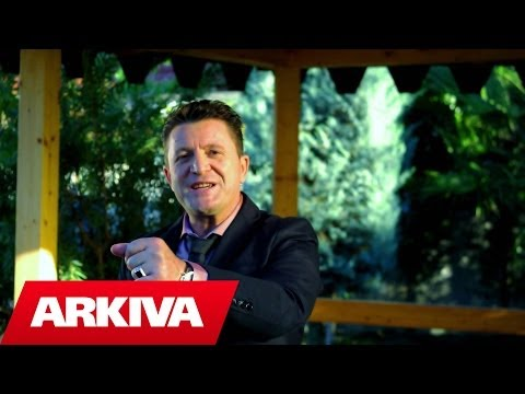 Ylli Baka - Kolazh, Vetem ty te dua (Official Video HD)