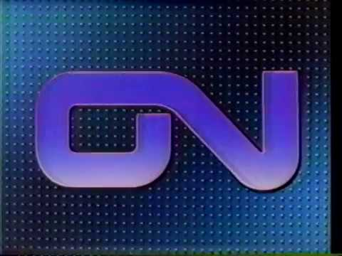 ONTV: Coming on Next clips (1983-1984)