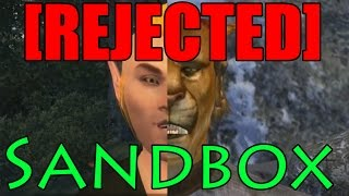 Arena to Skyrim to ESO - Rejection of the Sandbox - Other Games & MMORPGs, World of Warcraft, Blizzard Entertainment