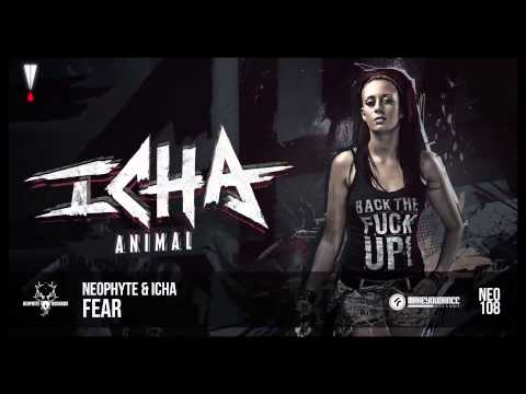 Neophyte & Icha - Fear