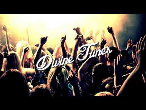 Ludacris - Party Girls (Jeftuz remix) ft. Wiz Khalifa Jeremih & Cashmere Cat [HD]