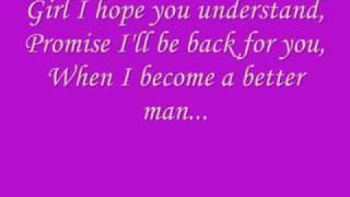 LL Cool J ft. Lyfe Jennings-Freeze with lyrics
