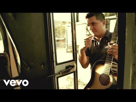 Cabecita Dura - La Arrolladora Banda El Limon  - Thumbnail