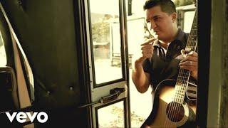 video y letra de Cabecita Dura por La Arrolladora Banda El Limon