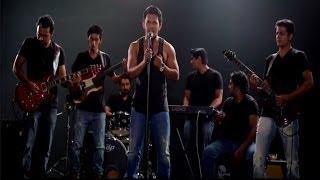 Sunn Raha Hai Na Tu    Aditya Narayan & The A Team