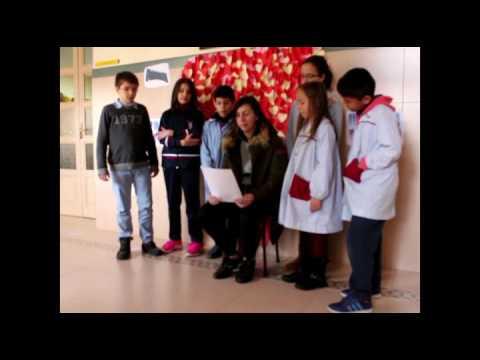 lectura en familia CC Blanca de Castilla