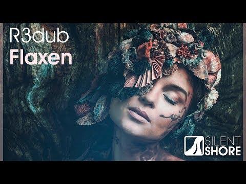 R3dub - Flaxen (Original Mix) [Available 23.10.17]