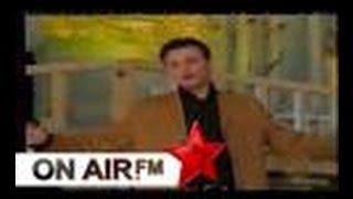 Remi Jakupi - Oj Molla Ne Dege