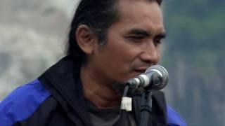 Ary Juliyant and Folks - Sebidang Kebun
