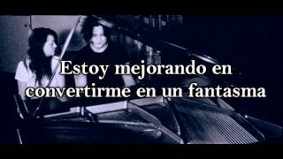 Jack White  -  Would You Fight For My Love? (Traducción 2)