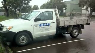 East Maitland Australia  city pictures gallery : Painter East Maitland Hunter Maintenance Painting NSW