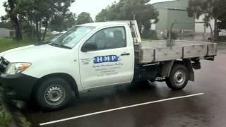 East Maitland Australia  City new picture : Painter East Maitland Hunter Maintenance Painting NSW