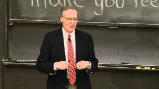 Lec 24 | MIT 9.00SC Introduction To Psychology, Spring 2011