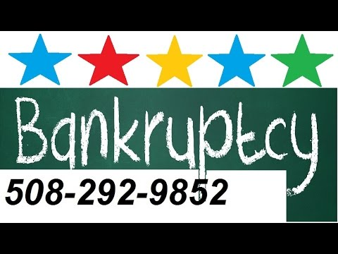 Plymouth MA Bankruptcy Lawyer & Stop Foreclosure Lawyer | Patrick L. Mead, Esq.