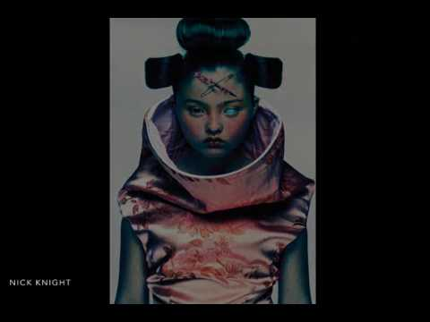 Video: Visionaire Magazine Issue 58 &#8220;Spirit&#8221; &#8211; A Tribute to Lee Alexander McQueen