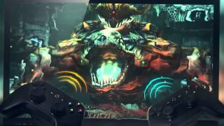 Implosion - Nerver Lose Hope 2014 Trailer