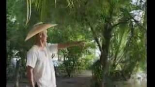 ปราชญ์ชาวบ้าน - พ่อเชียง ไทยดี - 1/2