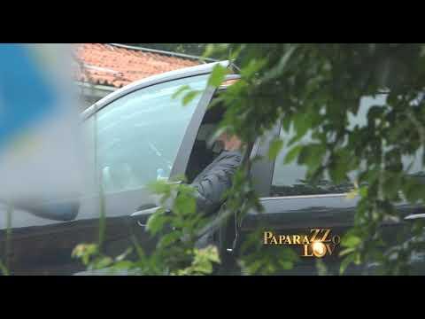 Bosanac obavljao nuždu pored puta