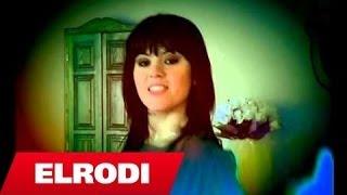 19 Tem 2013 ... Emre Serin feat Aleyna Dalveren - Karabiberim. Dj Emre Serin. 106 ... Piyanist nSAMET - VARNADA DİSKOTEKA. piyanist samet. 125...
