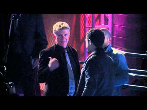 Who Gets the Last Laugh? - Prank Preview - Alan Thicke