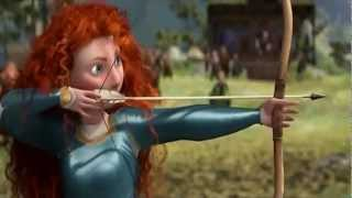 Nonton BEST SCENE from the movie Brave.2012 Film Subtitle Indonesia Streaming Movie Download