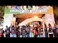Sedarah MC 9th Anniversary Ride To Phuket Bike Week : VBLOG ARMAND AZHA
