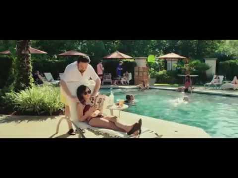 T J Miller Comedy Movie HD Trailer 2016