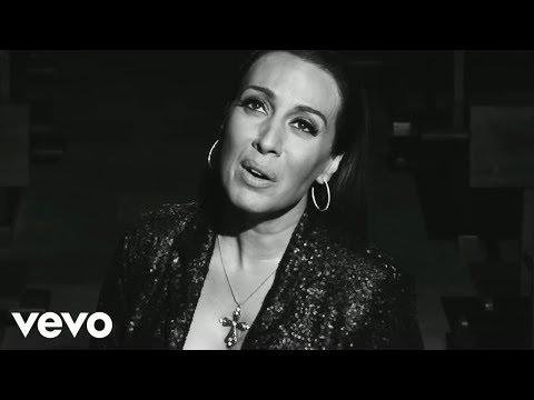 Jamas - Monica Naranjo (Video)