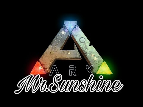 Ark Mr.Sunshine (Episode 1)Part 1
