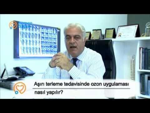 asiri-terleme-tedavisi-uygulamasi-nasil-yapilir---3
