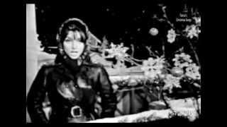 Download Lagu Fairuz's Christmas Songs Mp3